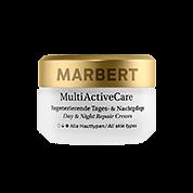 Marbert Regenerierende Tages- & Nachtpflege