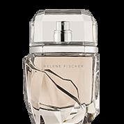 Helene Fischer Thats Me! Eau de Parfum Spray