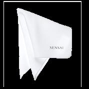 Sensai Silky Purifying SENSAI SPONGE CHIEF®