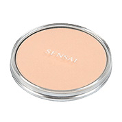 Sensai Cellular Performance Foundations TOTAL FINISH FOUNDATION