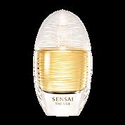 Sensai The Silk Eau de Parfum