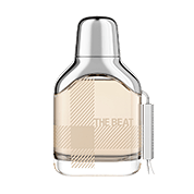 Burberry THE BEAT FOR WOMEN Eau de Parfum Natural Spray