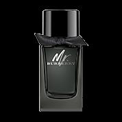 Burberry Mr. BURBERRY Eau de Parfum Natural Spray