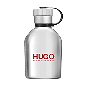Hugo Boss Hugo Boss Iced Eau de Toilette Natural Spray