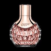 James Bond 7 For Women II Eau de Parfum Natural Spray