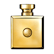 Versace pour Femme Oud Oriental Eau de Parfum Spray