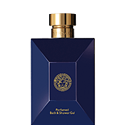 Versace Dylan Blue Shower Gel