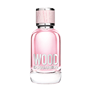 Dsquared² Wood Pour Femme Eau de Toilette Spray