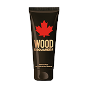 Dsquared² Wood Pour Homme After Shave Balm
