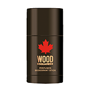 Dsquared² Wood Pour Homme Deodorant Stick