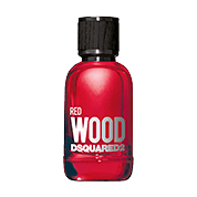 Dsquared² Red Wood Eau de Toilette Spray