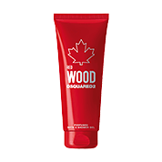 Dsquared² Red Wood Duschgel