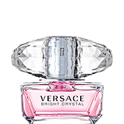 Versace Bright Crystal Eau de Toilette Spray