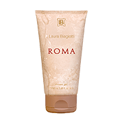 Laura Biagiotti Roma Shower Gel