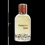 La Martina Pampamia Noble Eau de Parfum Spray