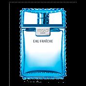 Versace Man Eau Fraiche Deodorant Spray