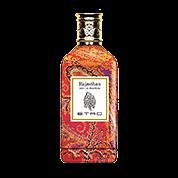 Etro Eau de Toilette & Eau de Parfum Rajasthan Eau de Parfum Spray