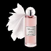 Blumarine Les Eaux Exuberantes Mon Bouquet Blanc Eau de Toilette Spray
