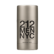 Carolina Herrera 212 Men Deo Stick