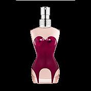 Jean Paul Gaultier Classique Eau de Parfum Spray