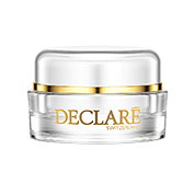 Declare eyecontour Nutrilipid Eye