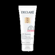 Declare allergybalance Soft Cleansing