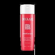 Declare smell and enjoy Shower Gel