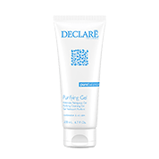 Declare purebalance Purifying Gel