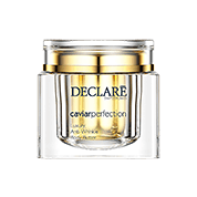 Declare caviarperfection Luxury Anti-Wrinkle Body Butter