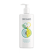 Declare Body Care Mediterranean Shower Gel