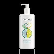 Declare Body Care Mediterranean Shower Gel