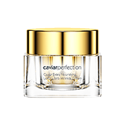 Declare caviarperfection Caviar Extra Nourishing Luxury Anti-Wrinkle Cream