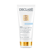 Declare hydrobalance BB Cream SPF 3