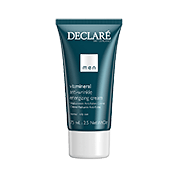 Declare men vitamineral anti-wrinkle energizing cream