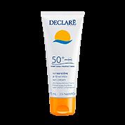 Declare sunsensitive anti-wrinkle sun cream SPF 5+