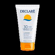 Declare sunsensitive anti-wrinkle sun lotion SPF 3