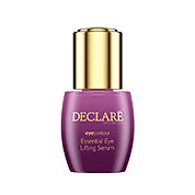 Declare eyecontour Essential Eye Lifting Serum