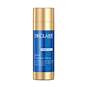 Declare Global Stress Balance Protection Serum