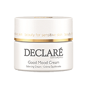 Declare hydrobalance Good Mood Cream