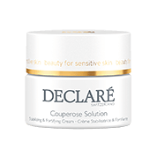 Declare stressbalance Couperose Solution Stabilizing & Fortifying Cream