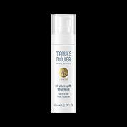 Marlies Möller specialists oil elixir with sasanqua