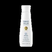 Marlies Möller specialists silver shine shampoo