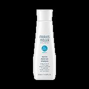 Marlies Möller marine moisture shampoo