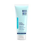 Marlies Möller marine moisture conditioner