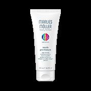 Marlies Möller specialists micelle pre-shampoo