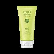 Marlies Möller marlies vegan pure! sugar scalp scrub