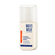 Marlies Möller express conditioner spray