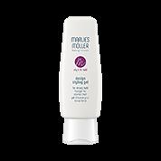 Marlies Möller design styling gel