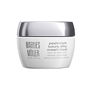 Marlies Möller silky cream mask