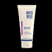 Marlies Möller daily mild shampoo